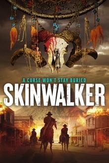 Skinwalker Torrent (WEB-DL) 1080p Legendado – Download