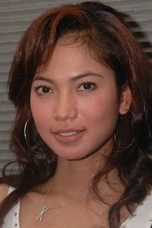 Photo of Kinaryosih