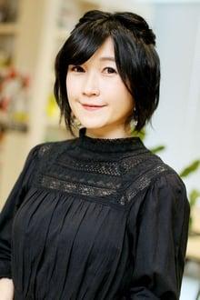 Photo of Rina Satou