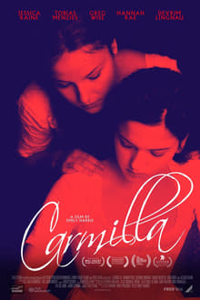 Carmilla Torrent (2020) Legendado WEB-DL 1080p – Download