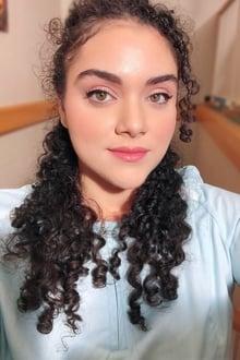 Photo of Kiara Pichardo