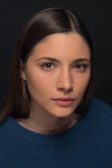 Photo of Adrianna Chlebicka