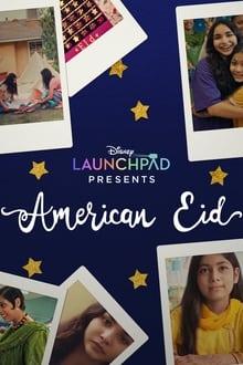 American Eid Season 1 Complete