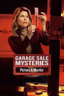 garage sale mysteries murder in d minor download