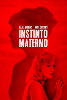 Instinto Materno Torrent (2019) Dublado HDRip 720p Download