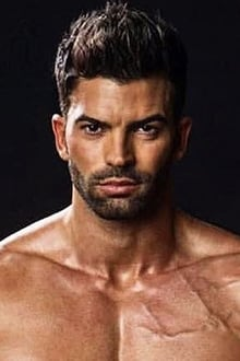 Photo of Sergi Constance