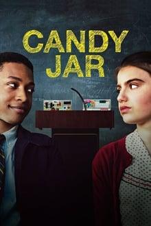 Film Candy Jar Streaming Complet - Deux virtuoses des débats qui ne s'entendent sur à peu près rien jouent le tout pour le...