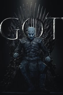 Game of Thrones: The Story So Far (2017)