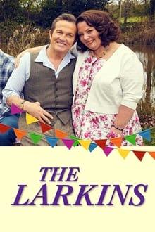 The Larkins – Todas as Temporadas – Legendado