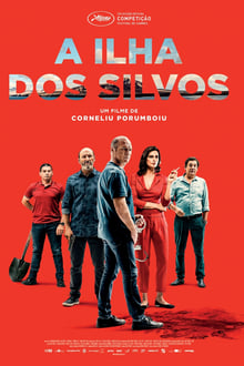 A Ilha dos Silvos Torrent (2020) Dublado WEB-DL 720p e 1080p Legendado Download