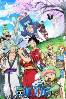 download one piece episode 903