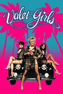 Valet Girls