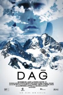 The Mountain (2012)