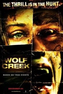 Wolf Creek (2005) English (Eng Subs) x264 Bluray 480p [351MB] | 720p [900MB] mkv