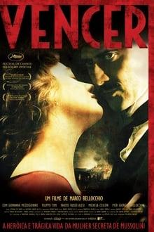 Vincere - Victorie (2009)