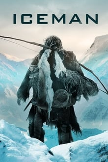 Iceman (2017)