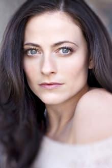 Photo of Lara Pulver