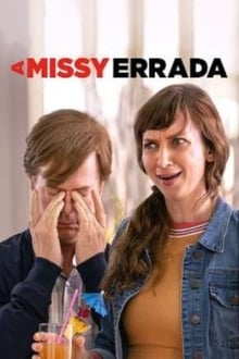 A Missy Errada Torrent (2020) Dual Áudio 5.1 WEB-DL 720p e 1080p FULL HD Download