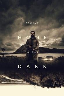 Coming Home in the Dark Legendado