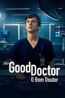 Imagens O Bom Doutor (The Good Doctor)