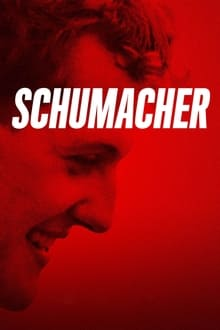 Schumacher Dublado ou Legendado