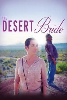The Desert Bride 2017
