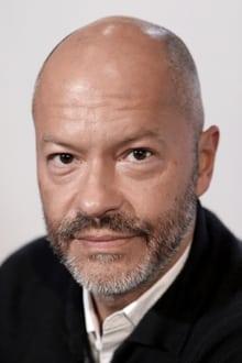 Photo of Fyodor Bondarchuk