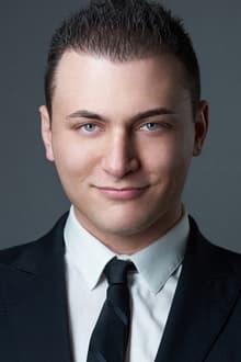 Photo of Krzysztof  Mardula