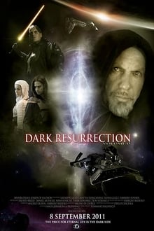 Dark Resurrection Volume 0