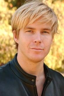 Photo of Adam Robitel