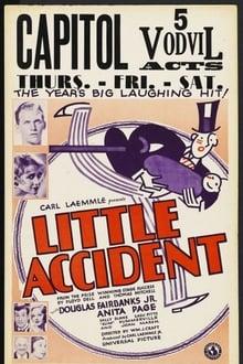 Little Accident