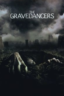 The Gravedancers 2006 (Hindi Dubbed)