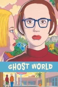Ghost World (Mundo fantasma) (2001)