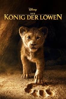 Kinomax Deutsch