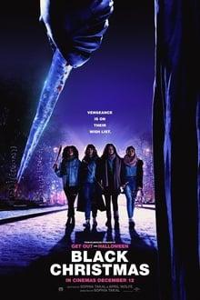 Black Christmas (Navidad Sangrienta) (2019)
