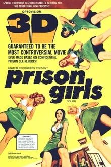 Prison Girls