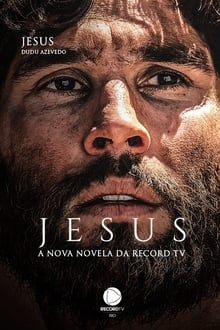 Jesus - Novela Completa Torrent (2019) Nacional HDTV 720p Download