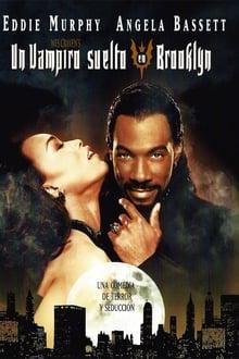 Un vampiro suelto en Brooklyn (1995)