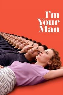 Im Your Man 2021