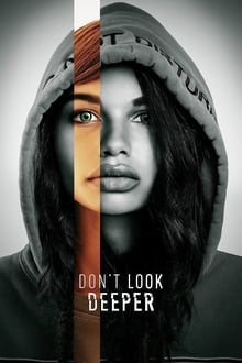 Don't Look Deeper S01E10