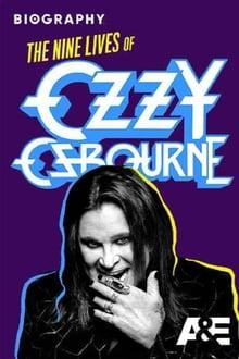 Biography: The Nine Lives of Ozzy Osbourne 2020