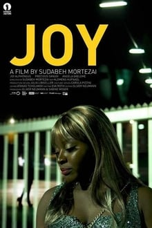 Joy (2018)