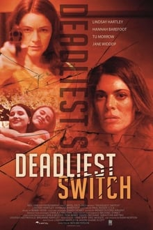 Deadly Daughter Switch Torrent (2020) Dublado HDTV 1080p Download