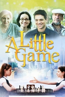 A Little Game 2014