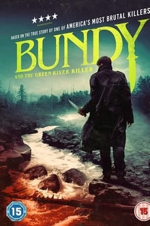 film Bundy and the Green River Killer streaming
