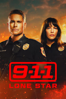 Assistir 9-1-1: Lone Star – Todas as Temporadas – Legendado