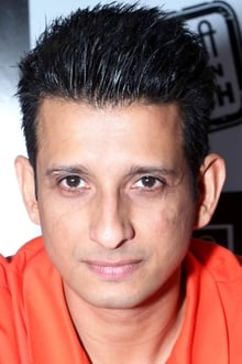 Photo of Sharman Joshi