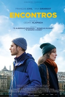 Encontros Torrent (2020) Dublado BluRay 720p e 1080p Legendado Download