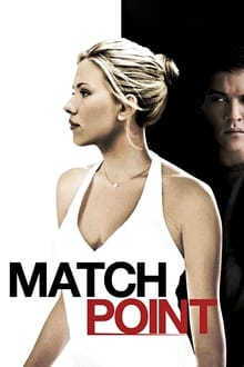 Image Match Point 2005