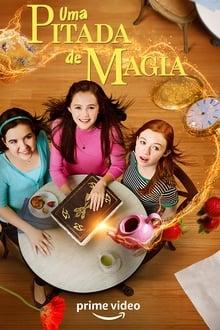 Just Add Magic [Season 1-2-3] all Episodes WEB-DL Hindi 5.1-English Dual Audio 480p 720p x264